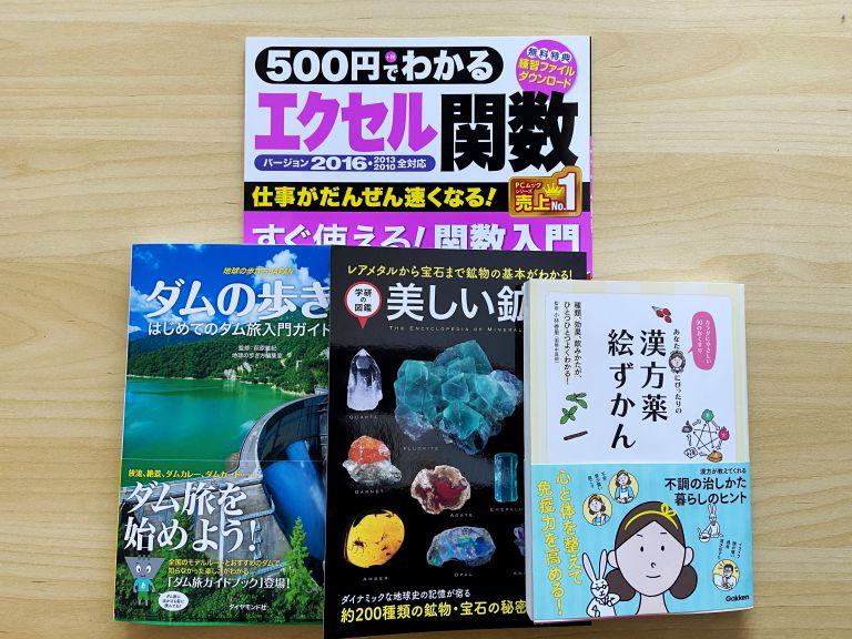 学研 株主優待 学研モールクーポン 購入品